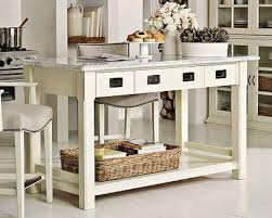 portable kitchen island designs movable kitchen islands plus folding cart portable for decorations
