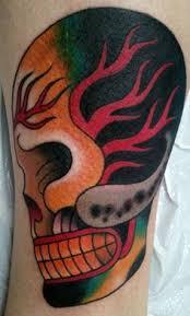 chalice tattoo studio boise idaho custom tattoos by andrew