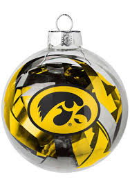 iowa hawkeyes ornaments iowa hawkeyes ornaments ncaa