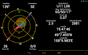 android gps not working gps status pro legacy key android apps on play