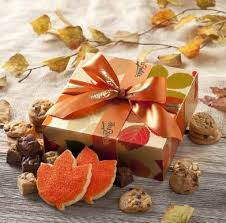thanksgiving day gifts best gifts ideas for thanksgiving day