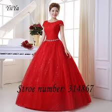 wedding frocks or cheap lace wedding dress princess wedding frocks lace up