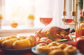 thanksgiving day stock photos stock images and vectors stockfresh