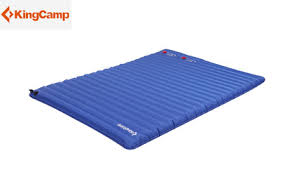 highest rated camping air mattresses for 2018 our top picks rated
