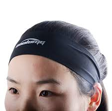 men headband 22 top sports headbands for men cool sport products