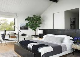 Bachelor Pad Bedroom 5 Bachelor Pad Tips That Will Up Your Game Decorilla