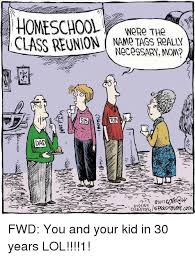 name tags for class reunions 25 best memes about class reunion class reunion memes