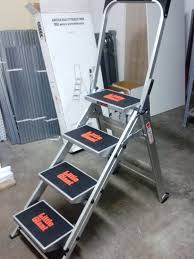 tall movable stairs u2014 railing and stairs design movable stairs