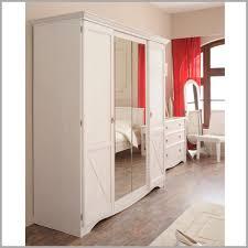 chambre d hote lisieux pas cher inspirant chambre d hote lisieux pas cher photos 940866 chambre idées