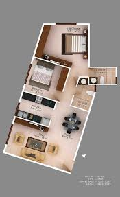 Residential House Plans In Bangalore Investment In 2 3 Bhk Luxury Apartments In Electronic City