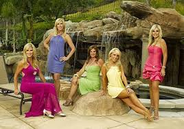 Barney And The Backyard Gang Cast What U0027s Coming Up Next On U0027real Housewives U0027 U2013 Orange County Register