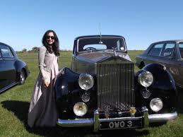 roll royce rollos fotos gratis vehículo automotor coche deportivo vehículo de