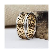 what does a knot ring origin and meaning of the knot