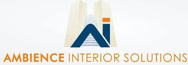 design idea discover home design idea ambience interior solutions in bangalore