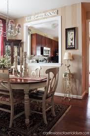 56 best dining room designs images on pinterest dining room
