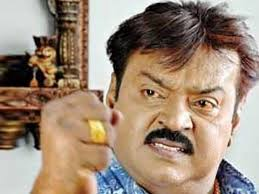Captain Vijayakanth Memes - cool what is the funniest captain vijayakanth meme quora wallpaper
