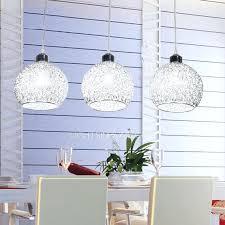 Living Room Pendant Lights Living Room Pendant Stylish Living Room Uses The Mirror To