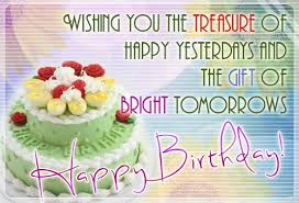 Happy Birthday Wishes For Wall 100 Best 1st Birthday Wishes First Birthday Quotes Allupdatehere