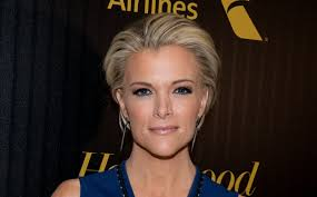 megan kelly s new hair style fox news megyn kelly wants 20 million for her next contract