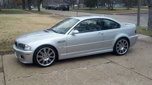 Bmw M3 Specs - auction results and data for 2005 bmw m3 conceptcarz 2005 bmw m3
