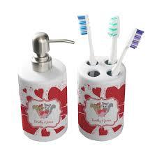 Cheap Bathroom Accessories by 4pcs Ceramic Accessories Cheap Bathrooms Sets Buy 4pcs Ceramic