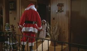 10 christmas films you never knew you needed to watch top 10 films