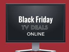 best black friday deals tcl roku tv tcl 48fs3700 48 inch 1080p roku smart led tv 2015 model see