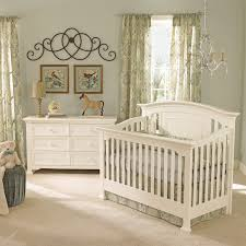 White Used Bedroom Furniture White Baby Cribs Furniture Descargas Mundiales Com