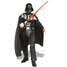 star wars darth vader deluxe costume buycostumes com