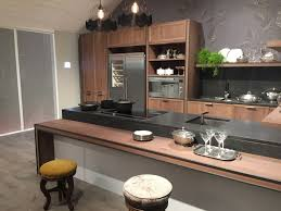 kitchen island counter height defying the standards custom countertop height kitchens