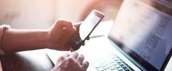 contact us contact us abbicoil loans