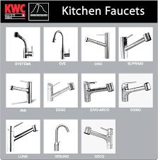kwc kitchen faucet parts kwc kitchen faucets parts ppi