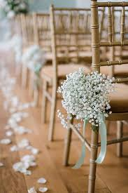 gold wedding decorations gold wedding decorations ideas best decoration ideas for you