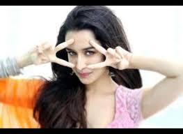 download save thumbnail shraddha kapoor 3 upcoming movies in 2018