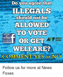 How To Get Welfare Meme - 25 best memes about thats illegal thats illegal memes