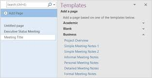 meeting minutes templates free meeting minutes template 28