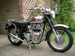 202 best motorcycles images on pinterest british motorcycles
