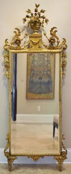 gold leaf antiques shuptrine s gold leaf designs american
