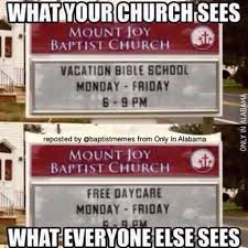 Baptist Memes - baptist memes the independent funny baptist gmx0