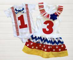 circus circus clothing
