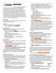 Best Resume Builder Sites 2015 by Army Resume Builder 22 Sample Free Military Civilian For