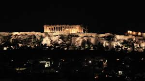 hotel athens center square in athen u2022 holidaycheck athen