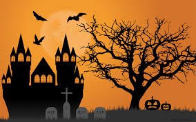 halloween photo backdrops 10 free halloween vectors freepik blog halloween background