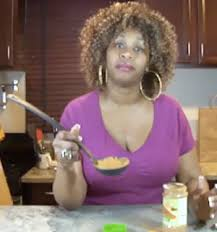 Challenge Glozell Your Favorite 1 On 1 Vs Picture Battles Comic Vine