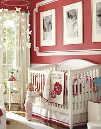 84 best nursery paint colors images on pinterest nurseries