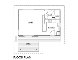 Backyard Bungalow Plans 330 Best House Plans Images On Pinterest Small Houses