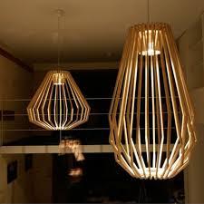 Wooden Chandelier Modern Wood Chandelier Modern Chandelier Designs