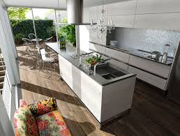 nice modern rustic kitchen design ideas and dp jor 1280x1707