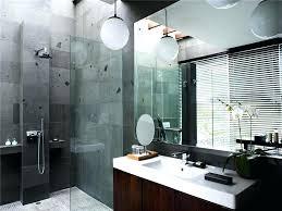 contemporary bathroom modern ideas astounding designbathroom white
