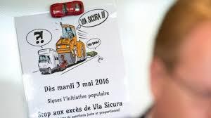 Suisse Via Sicura Davantage De Liberté Pour Les 24 Heures L Actualité En Direct Politique Sports